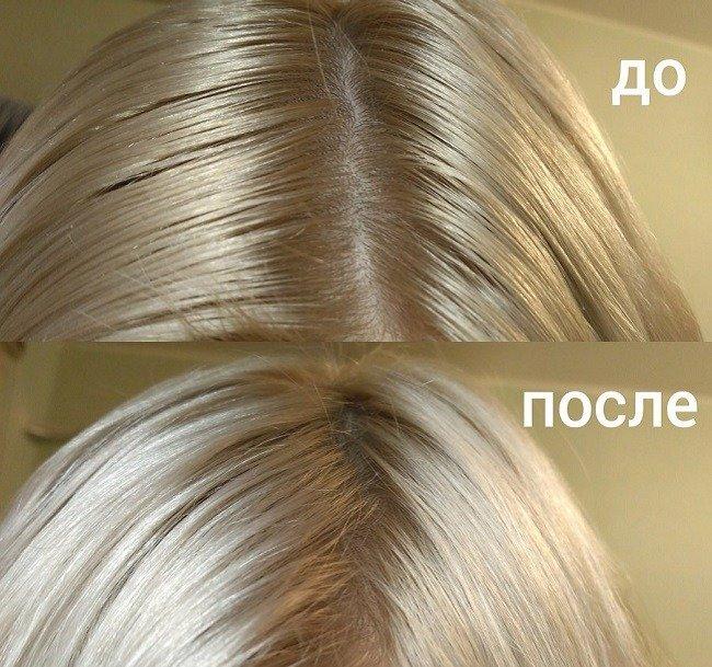 obzor-luchshih-shampunej-ot-zheltizny-volos-dlya-blondinok7