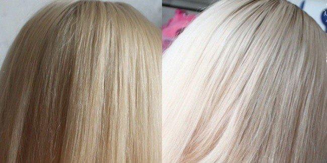obzor-luchshih-shampunej-ot-zheltizny-volos-dlya-blondinok9