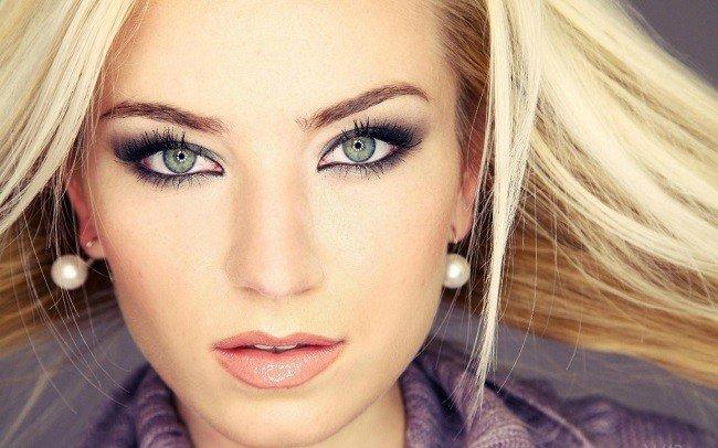 Лучшие блондинки видео — photo 12