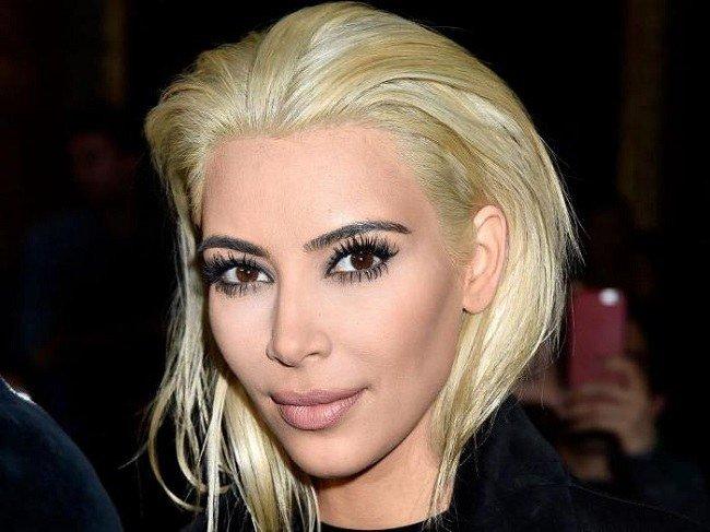 podbiraem-pravilnyj-cvet-brovej-dlya-blondinok4а