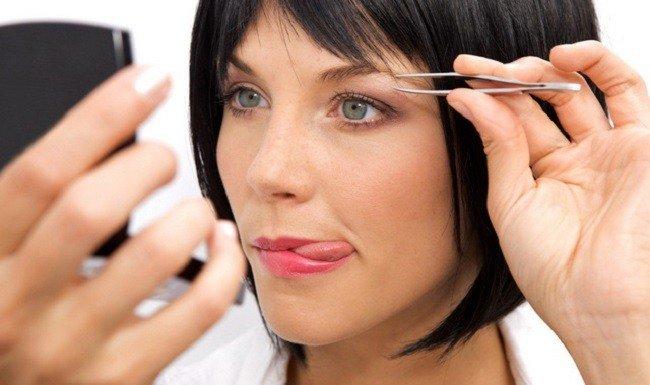 Средство против выпадения волос aminexil