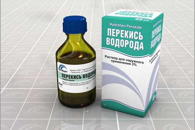 procedura-mikroblejdinga-brovej-krasivo-i-naturalno9