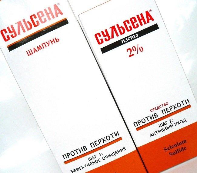 shampun-sulsena-instrukciya-po-primeneniyu4