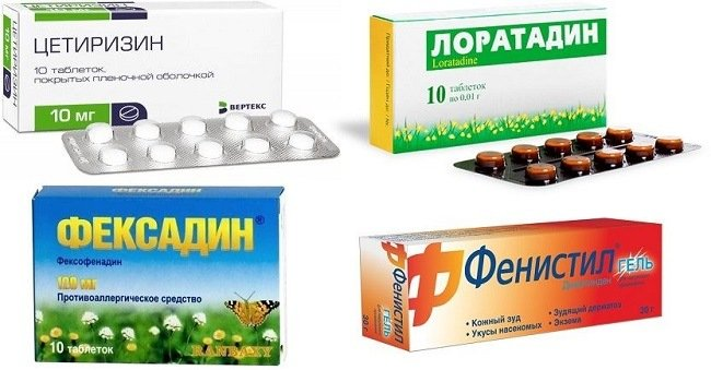 shelushenie-brovej-simptomy-prichiny-i-metody-lecheniya10