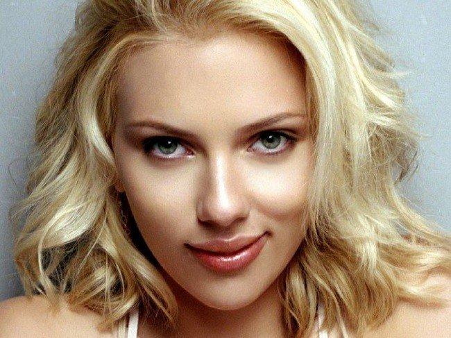 tatuazh-brovej-dlya-blondinok-vybor-metoda-cveta-i-formy11
