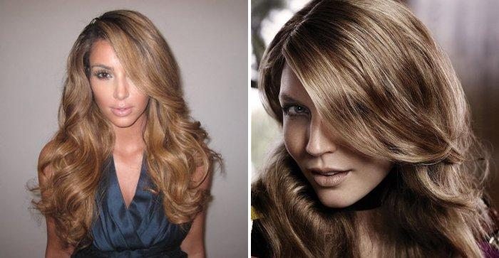 temnyj-blondin-novyj-trend1