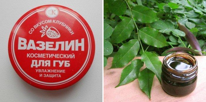 vazelin-dlya-resnic-i-brovej-nedorogo-i-ehffektivno12