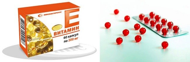 vazelin-dlya-resnic-i-brovej-nedorogo-i-ehffektivno4