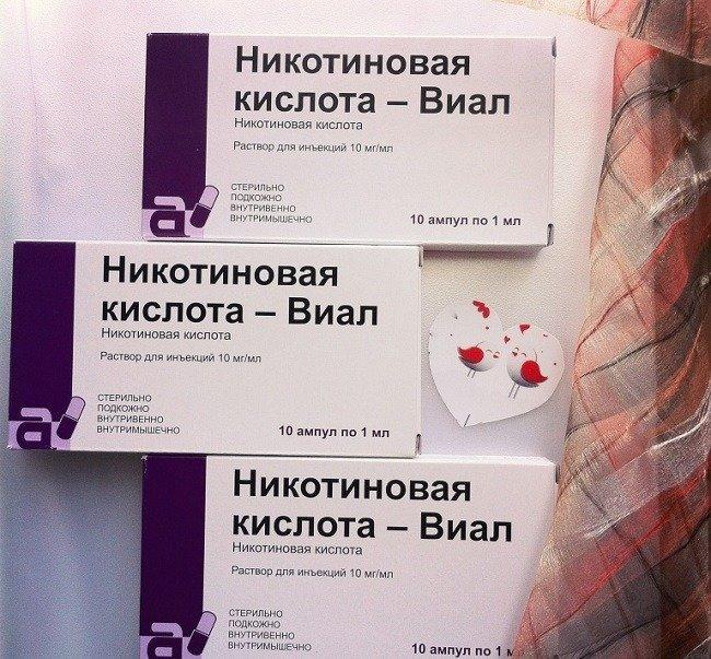 vse-o-nikotinovoj-kislote-dlya-brovej-i-resnic1