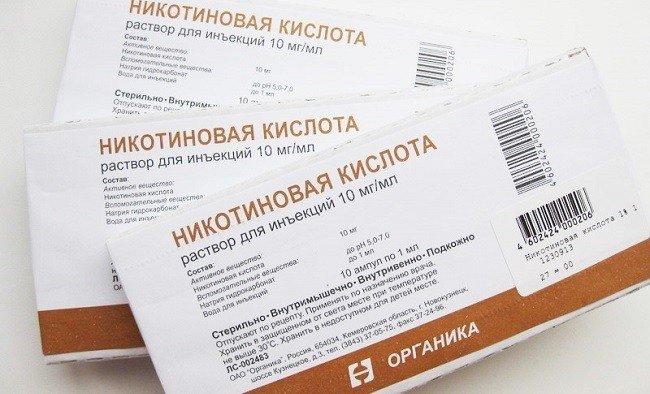 vse-o-nikotinovoj-kislote-dlya-brovej-i-resnic7