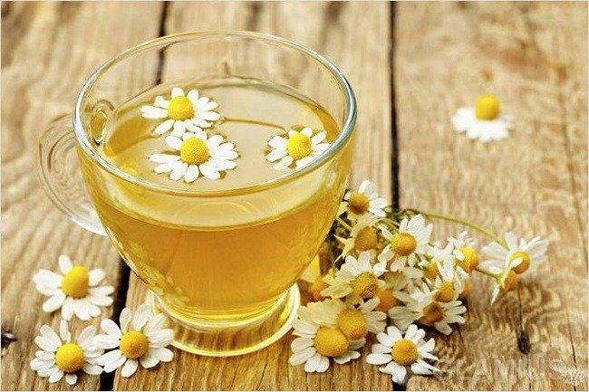 allergiya-na-krasku-dlya-volos-kak-proyavlyaetsya-i-chto-delat11