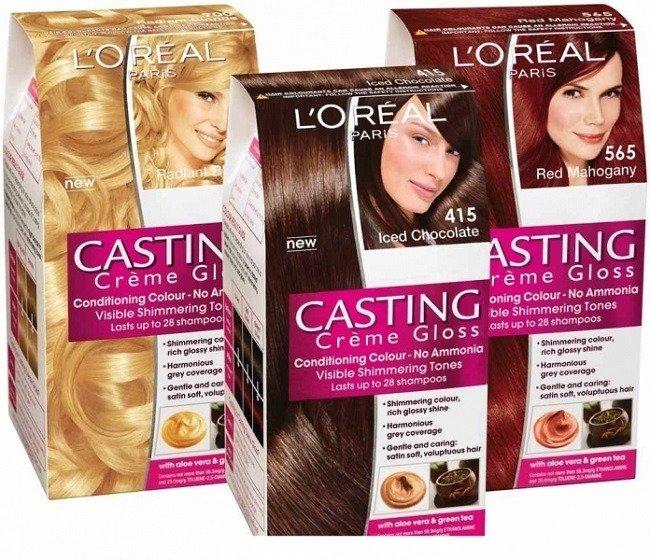 масло для волос банька агафьи для улучшения роста волос отзывы