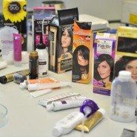 Аллергия на краску для волос: как проявляется и что делать?
