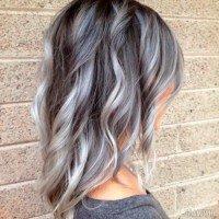 Как часто можно красить химической и натуральной краской волосы?