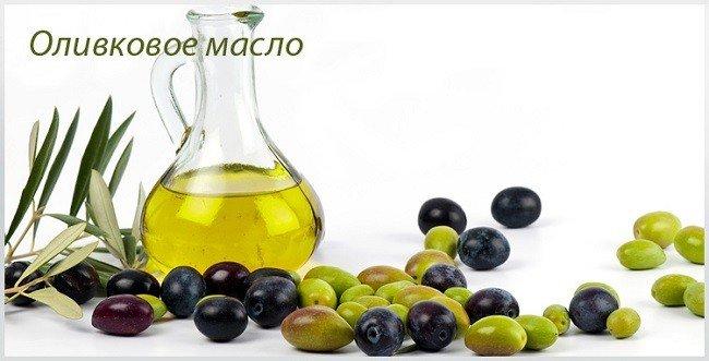 kak-ispolzovat-olivkovoe-maslo-dlya-ozdorovleniya-resnic-i-brovej1