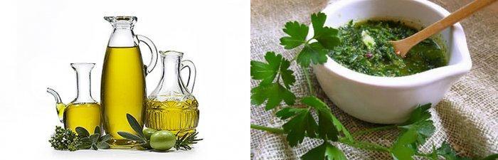 kak-ispolzovat-olivkovoe-maslo-dlya-ozdorovleniya-resnic-i-brovej7