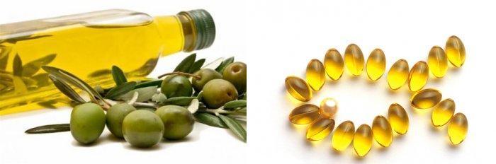 kak-ispolzovat-olivkovoe-maslo-dlya-ozdorovleniya-resnic-i-brovej8