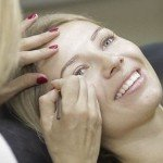 Осветление татуажа бровей: методы и рекомендации