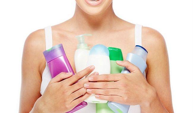 kak-vybrat-gipoallergennyj-shampun2
