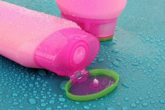 kak-vybrat-gipoallergennyj-shampun3