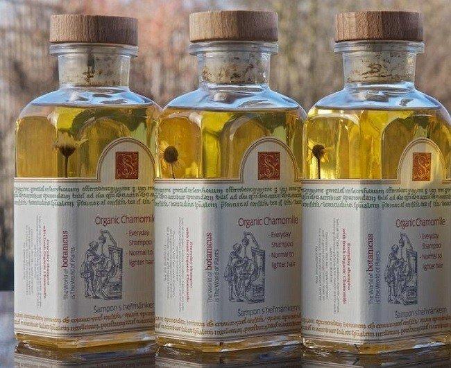 kak-vybrat-gipoallergennyj-shampun5