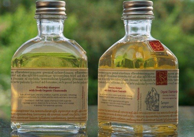kak-vybrat-gipoallergennyj-shampun6