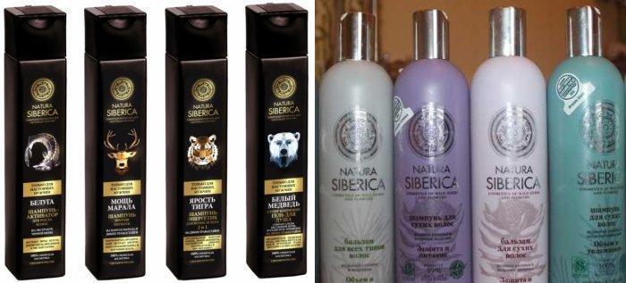 kak-vybrat-gipoallergennyj-shampun7