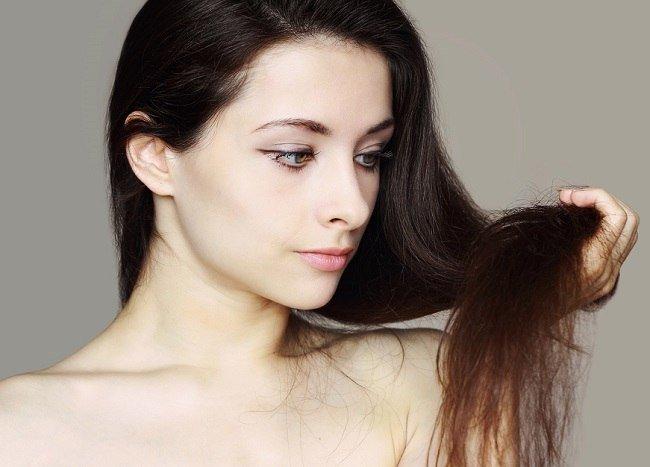 kak-vybrat-vosstanavlivayushchij-shampun-dlya-raznyh-tipov-volos3