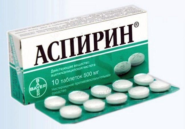 kak-vyvesti-zelenyj-ottenok-volos-posle-okrashivaniya9
