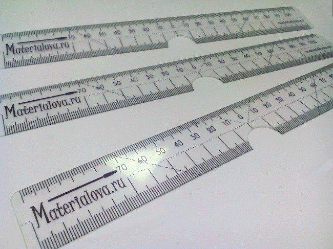 linejka-dlya-brovej-udobnoe-prisposoblenie-dlya-modelirovaniya11