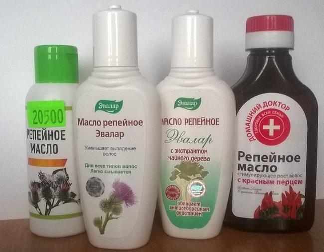 maslo-zarodyshej-pshenicy-dlya-resnic-sostav-svojstva-i-primenenie7