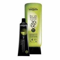 Рейтинг безвредных красок для обычных и седых волос