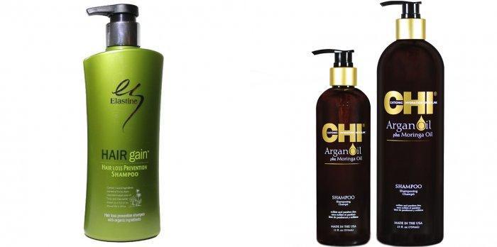 Маска с медом для волос осветлить волосы