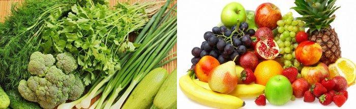 vitaminy-ot-sediny-volos-kakogo-vitamina-ne-hvataet6