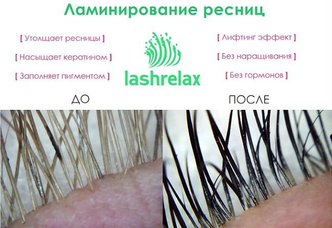 vse-o-procedure-biolaminirovaniya-resnic10
