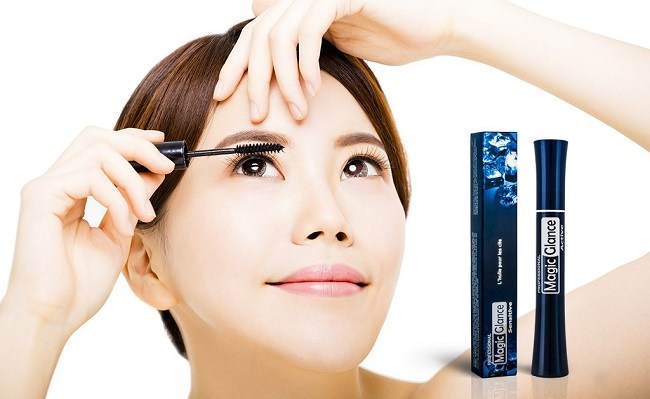luchshaya-professionalnaya-kosmetika-dlya-resnic-i-brovej11