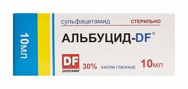 prichiny-krasnyh-glaz-posle-narashchivaniya-resnic7