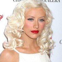 Список шампуней для осветления волос