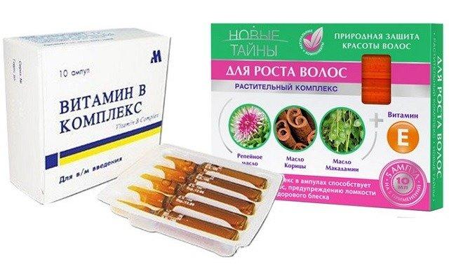 sposoby-bystrogo-narashchivaniya-brovej-doma1