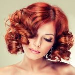 Смывание оттеночного шампуня: профессиональные и домашние средства