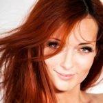 Можно ли покрасить волосы после хны и как правильно это сделать?