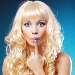 ТОП-10 лучших красок для осветления волос