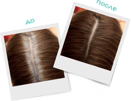Спрей для закрашивания корней волос: список лучших (отзывы)