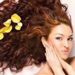 10 средств для утолщения тонких и сухих волос