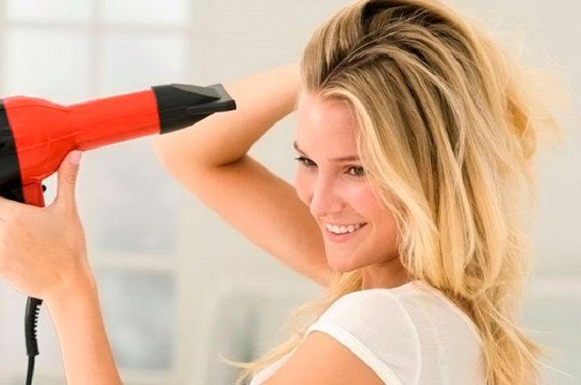 Спрей для волос с морской солью: 10 лучших соляных спреев (отзывы)