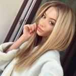 6 эффективных способов окрашивания волос от темного к светлому