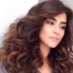 Шампунь для объема и густоты волос: особенности составов и их применения