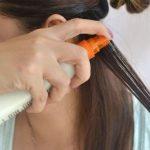 10 лучших термозащитных спреев для волос: теория и практика