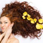 Самые эффективные средства от выпадения волос