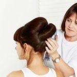 Чем заменить лак: 8 натуральных средств для фиксации волос